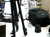 MANFROTTO Camera Accessory 190XDB